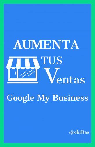 Google_My_Business_beneficios_local