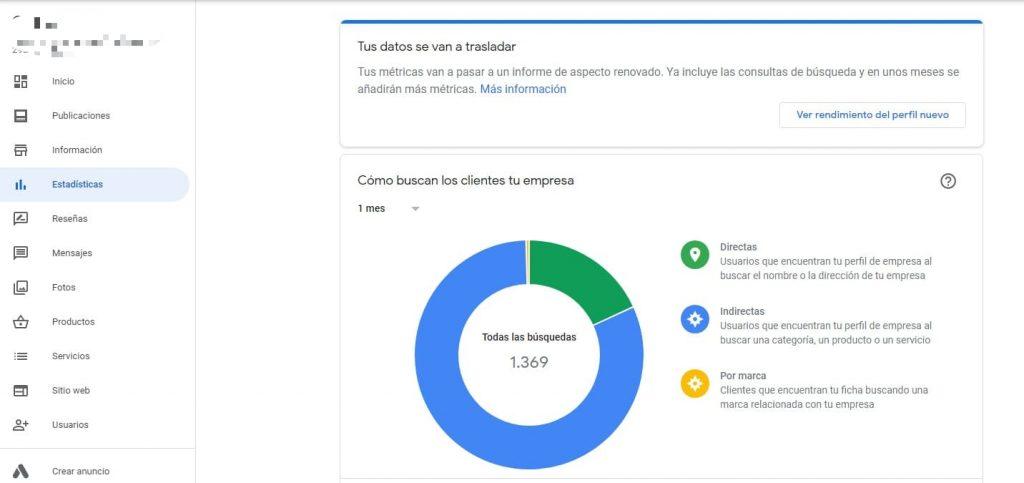 google_my_business_metricas_trasladar