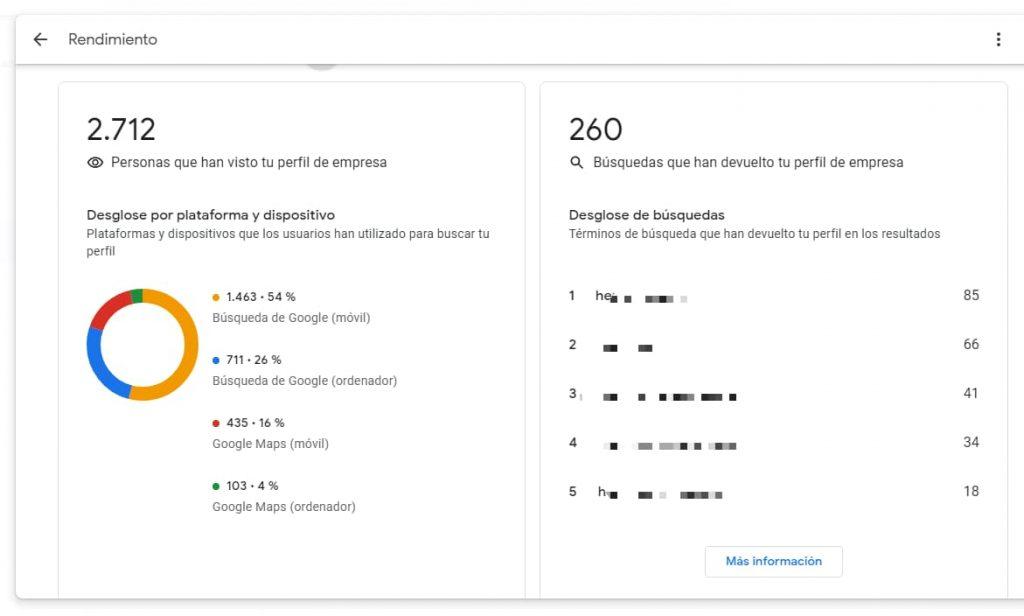 visto_perfil_empresa
