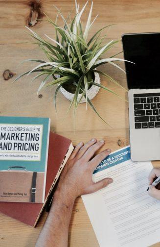 aprender_marketing_digital