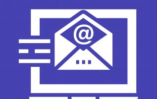 RankMath_email