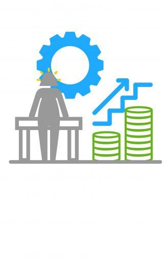 aumentar_ventas_online
