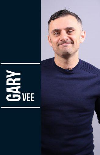 exito_gary_vee